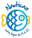 Nauticaz-logo