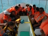 glass-bottom-boat-tours-with-local-operators