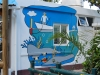 side-mural-at-the-beach-resource-center