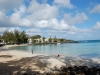 the-swimming-zone-at-pereybere-public-beach