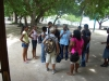 field-outing-with-marine-eco-guides