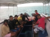 out-on-the-boat-to-go-observe-corals-seagrasses-and-algae
