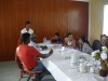 training-with-local-stakeholders-to-set-up-the-vmca
