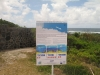 voluntary-marine-conservation-area-in-roches-noires