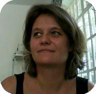 Celine Miternique