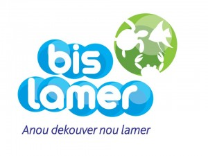 LogoBisLaMer
