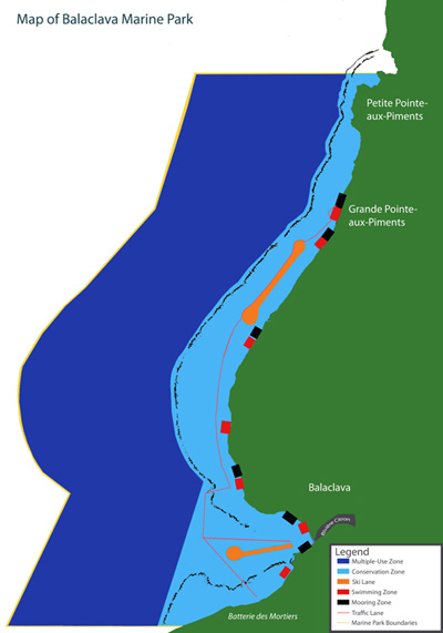 Map-of-Balaclava-Marine-Park