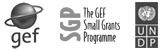 gef-SGP-UNDP-bw